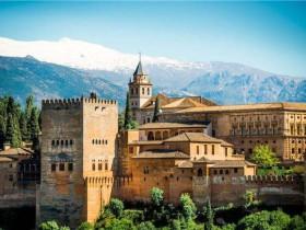 西班牙移民的真实生活:自由自在、丰富多彩