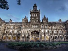 澳洲留学一年花费多少钱?盘点留学澳洲各大学一年花费!