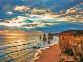 移民澳洲的条件和方式有哪些