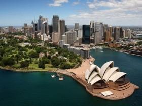 劳力短缺疫情后澳洲移民政策有望松动