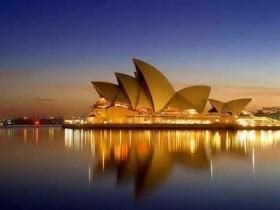 2021年投资移民澳大利亚的方式有哪些