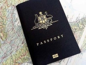 全球最好用的10本护照,拥有一本你都赚到了!