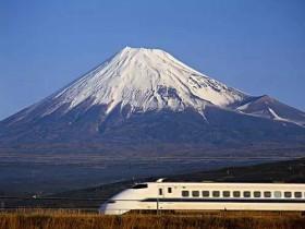 2020年移民日本什么条件,需要多少钱?