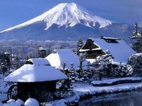 """移民日本,选择""""永驻""""还是""""入籍""""好呢"""