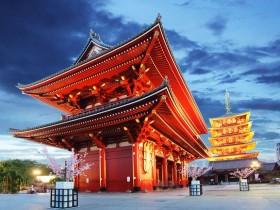 移民日本怎么样,长期定居生活是什么体验?