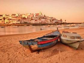 葡萄牙旅游必去景点推荐,赶紧收藏一下