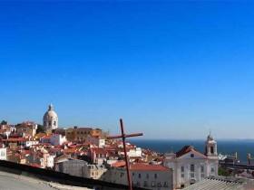 变政!葡萄牙黄金签证新政将于2022开始执行