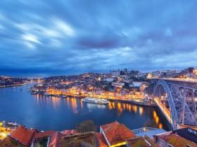 葡萄牙35万欧基金投资移民火爆背后:不用考察、变现灵活、移民监短