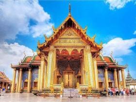 泰国精英签证申请条件有哪些,要花多少钱?