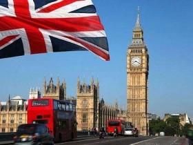 移民利好:英国开放中国境内的15个签证中心