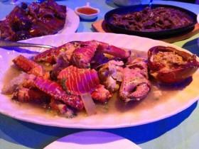 舌尖上的瓦努阿图:这些特色美食不容错过!