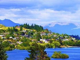 投资即可全家移民,2021新西兰投资移民大全