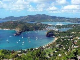 瓦努阿图在哪?这个国家适合移民吗?