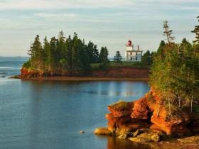 加拿大大西洋四省雇主担保移民包含哪些省份?移民这些省份好不好