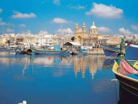 2020马耳他移民需要什么条件