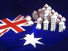 移民澳大利亚的好处和坏处对比!
