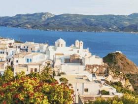 移民希腊多少钱 希腊移民最新费用清单