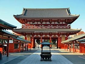 移民日本最多的竟然是中国人,日本移民哪些优势