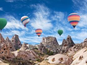 土耳其护照有哪些好处,土耳其移民优势一览