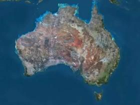 移民澳大利亚要多少钱?澳洲移民需要哪些条件?