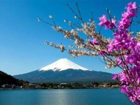 移民日本有什么条件?快来了解一下日本移民政策!