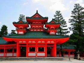 中国人怎么获得日本护照?投资移民条件了解一下