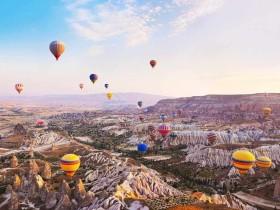 最简单的移民入籍计划:土耳其护照移民计划
