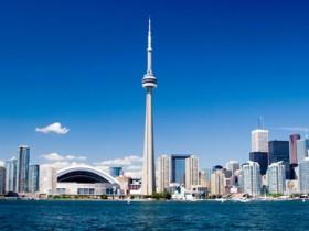 加拿大移民的政策大调整?申请加拿大移民前这些工作要准备好