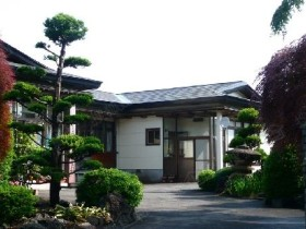 日本移民条件有哪些、可以从什么途径入籍日本