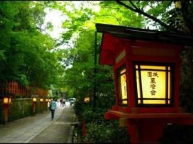 移民日本怎么样 日本生活压力大吗