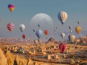土耳其护照和公民身份获得方法