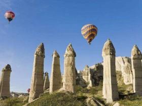 土耳其护照:土耳其护照身份申请条件流程你了解吗