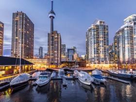学生党如何申请加拿大留学移民