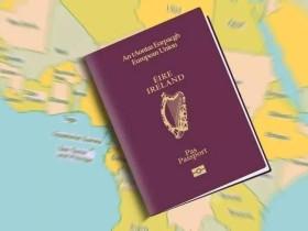 爱尔兰究竟有哪些魅力,让那么多中国人选择移民爱尔兰