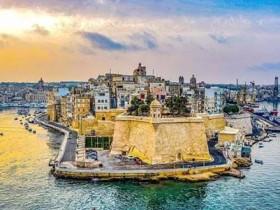 马耳他护照免签国家有哪些,马耳他护照免签美国吗