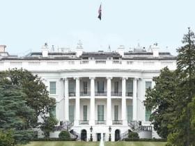 2021年1月美国移民排期表:职业移民排期小幅前进