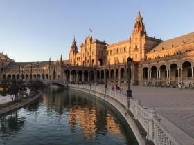 西班牙投资移民的费用怎样 西班牙买房移民收费标准
