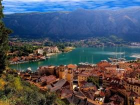 黑山护照申请条件 黑山移民项目的优势有哪些