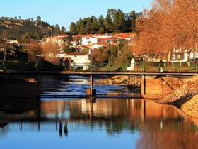 葡萄牙基金移民怎么样,有哪些条件