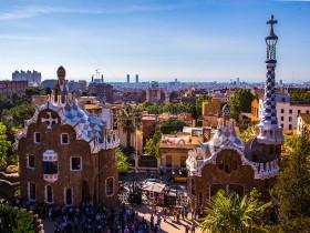西班牙的购房移民需要花费多少钱