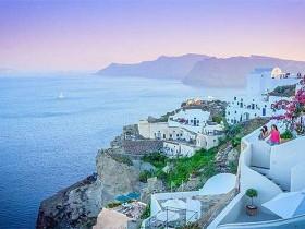 2021希腊买房移民新政策,不登陆就能提交申请