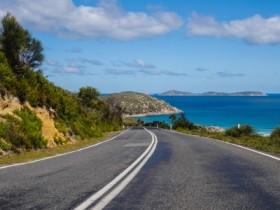 移民去澳大利亚好吗?有哪些优势