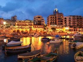 马耳他移民注意事项 去往其他国家方便吗