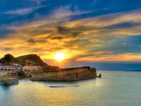 2021年希腊移民还值得吗?