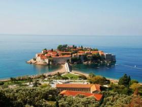 2021年黑山移民怎么样?黑山护照有哪些优势?