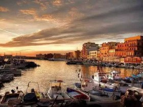 2021这么多人选择在葡萄牙买房移民生活的原因,看了你就知道了