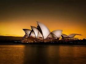 澳洲移民局新规:这些人将被驱逐出境