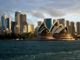 澳大利亚GTI签证申请资格正式扩展,新10大领域解析