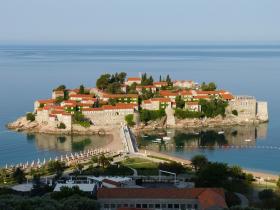 2021年黑山移民入籍申请条件及优势有哪些