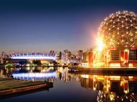 加拿大安省雇主担保移民政策条件有哪些要求?